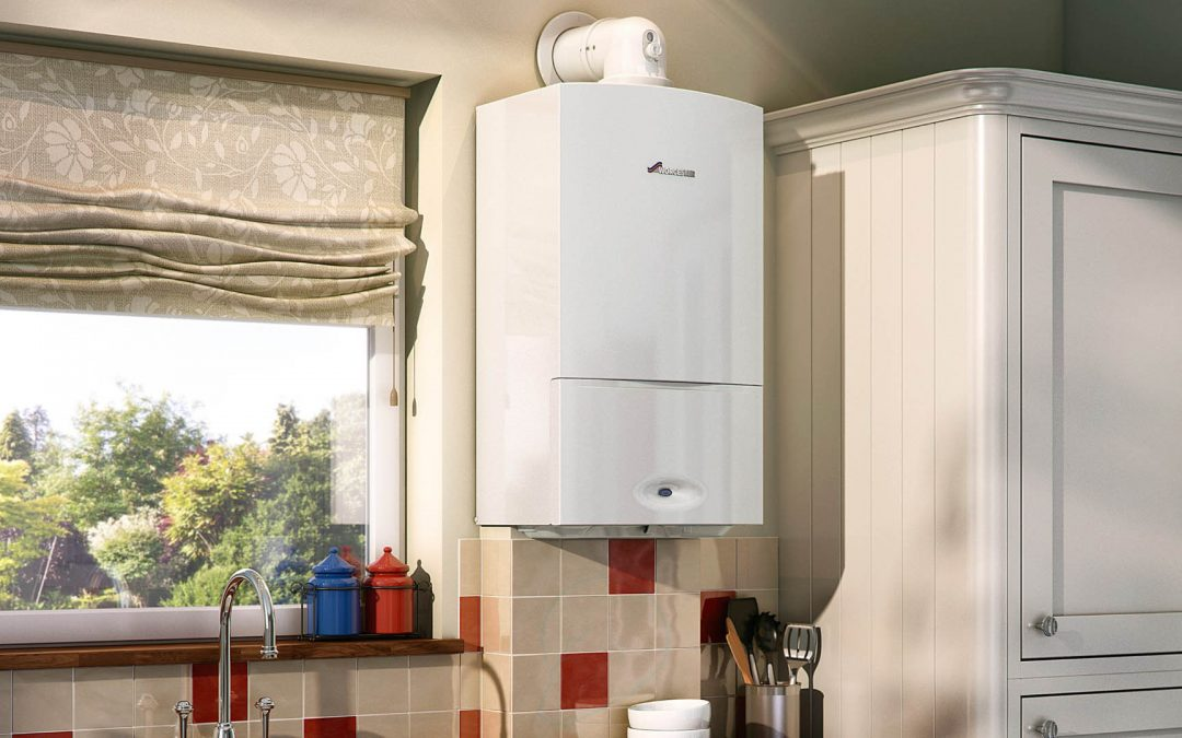Time To Fix The Pressure Issue in Your Boilers in Brighton