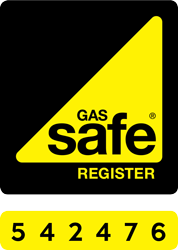 Boilers Brighton Gas Register