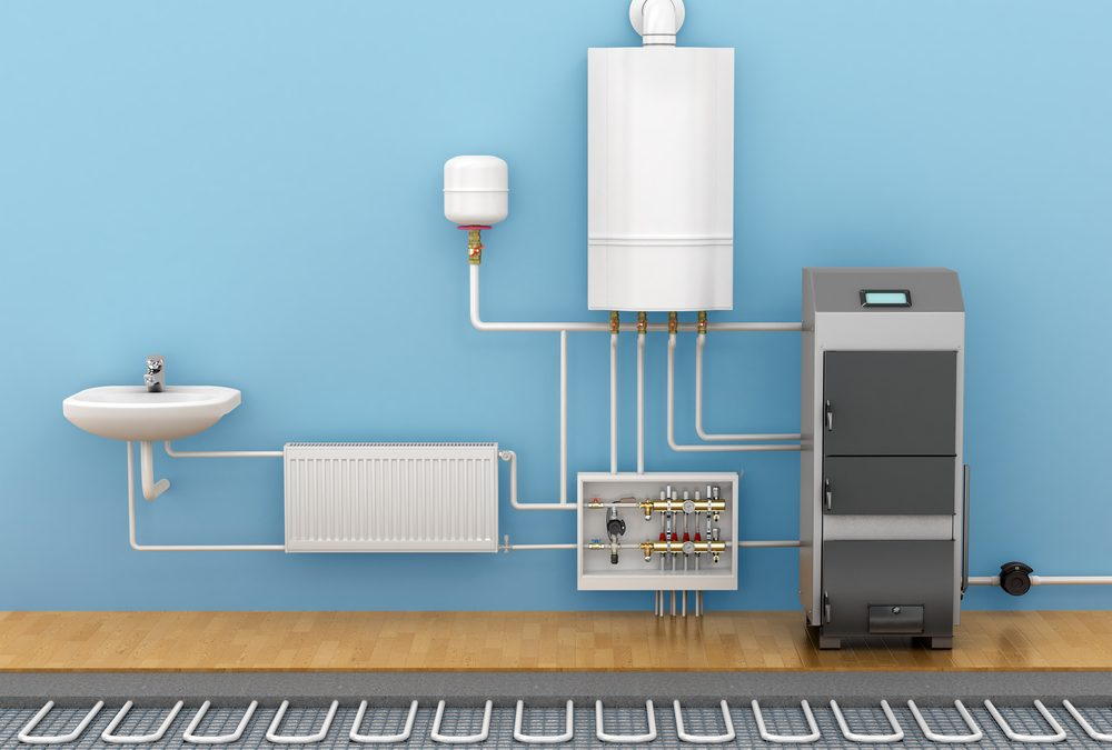 A Few Tips To Consider While Buying A New Boiler For Your Home